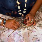 Tlaquepaque Arts and Crafts Village