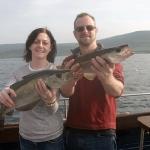 ATLANITC-FISHING-5