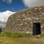 An Grianan of Aileach Burt, County Donegal_Web Size-2