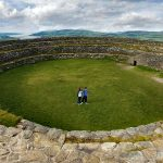 An Grianan of Aileach Burt, County Donegal_Web Size-5
