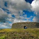 An Grianan of Aileach Burt, County Donegal_Web Size-6