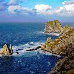 An Port Coastal Walk, Co Donegal_Web Size