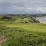 Ballybunion_Golf_Club_-_10th_hole