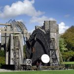 Birr Castle Telescope, Co_Web Size-2