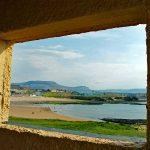 Bundoran Beach, Co Donegal_Web Size
