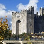 Bunratty-Castle