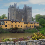 Bunratty-Castle-A-Fixed-2x3-300x226