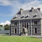 Castlebar Country Life Museum