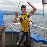 DINGE-FISHING-5