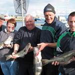 DINGLE-FISHING-1