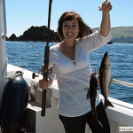 DINGLE-FISHING-4