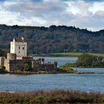 Doe Castle, County Donegal_Web Size