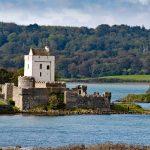 Doe Castle, County Donegal_Web Size-2