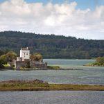 Doe Castle, County Donegal_Web Size-3