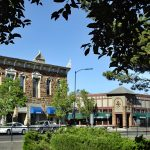 Flagstaff Covention and Visitors Bureau