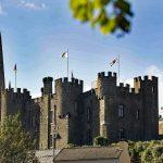 Enniscorthy castle, Co Wexford_Web Size-2