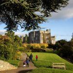 Birr Castle, County Offaly