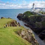 Fanad Head Lighthouse_Web Size
