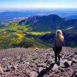Jordyn Walworth / Arizona Office of Tourism