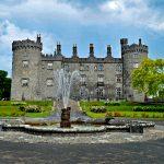 Kilkenny Castle, Co Kilkenny_Web Size-2