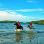 Killahoey Beach, County Donegal_Web Size