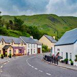 Leenane, County Galway_Web Size