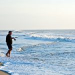 OCMD_Beach_10