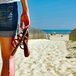 OCMD_Beach_3