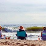 OCMD_Beach_8