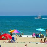 OCMD_Beach_9