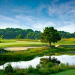 OCMD_Golf_EaglesLanding_1