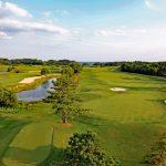OCMD_Golf_EaglesLanding_2