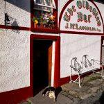 Pub-Bar, Donegal_Web Size