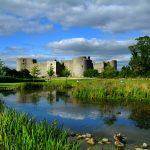Roscommon Castle, Co_Web Size