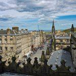 SCOTLAND RNR WEB 27