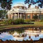 Virginia Tourism Corporation
