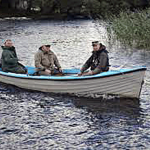 SMALL-BOAT-FISHING-1