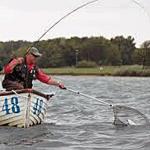 SMALL-BOAT-FISHING-2