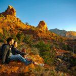 Credit: Arizona Office of Tourism