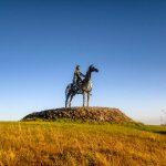 The Gaelic Chieftain, Boyle, Co Roscommon_Web Size
