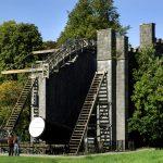 The Great Telescope, Birr Castle