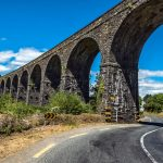 Waterford Greenway, Kilmacthomas Viaduct, Co Waterford_Web Size