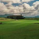 Waterville_Golf_Course