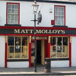 Westport_matt_molloys-300x251