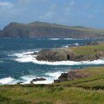 dingle-peninsula-view