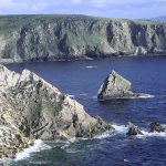 medium_atlantic_drive__achill_island_mayo216_july_2013_004