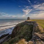 16518_Game of Thrones_ - Downhill Beach_Dragonstone