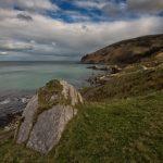 16527_Game of Thrones_ - Murlough Bay_Slavers Bay