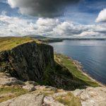 33416_Game of Thrones_ - Fair Head_Dragonstone Cliffs