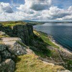33418_Game of Thrones_ - Fair Head_Dragonstone Cliffs